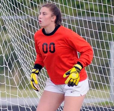 Five Wolverines land spot on All-WHC girls soccer team - Girls Soccer
